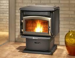 lennox pellet stove. pellet stoves in the hudson valley ny lennox stove