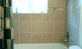 bathtub surround kits bathtub and surround bathtub surround kits bathtub surround kits bath tile design ideas shower enclosure panels tub surround kits over