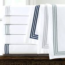 hotel collection duvet cover shams frame lacquer full queen