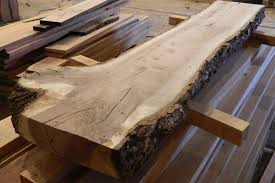figured black walnut lumber live edge furniture spalted maple slabs stock blanks bookmatched dining table top sets bar countertops natural edge