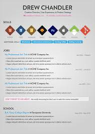 Resume Apps 100 Free Extremely Professional Resume Templates Collection 100 A 91