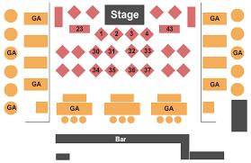 The Hottest Sacramento Ca Event Tickets Ticketsmarter