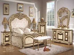 home styles bedroom furniture. Furniture: Home Styles Furniture Elegant Popular Euro Style With China European Bedroom Set M