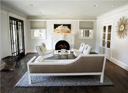 mesmerizing modern retro living room. Modern Formal Living Room Mesmerizing Marvelous Contemporary Retro Family E