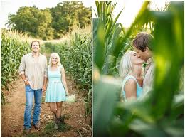 farm engagement photos in knoxville bride link