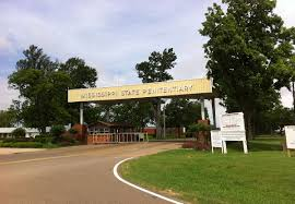 west tennessee state penitentiary visitation form mississippi state penitentiary wikipedia