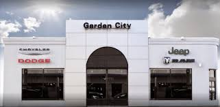 garden city jeep chrysler dodge ram new and used car dealer in long island