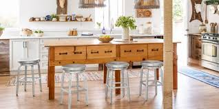 cheap kitchen island ideas. Delighful Ideas Add Storage Style And Extra Seating With A Standalone Kitchen Island Throughout Cheap Kitchen Island Ideas L