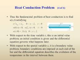 5 heat conduction