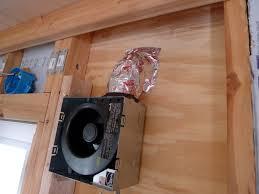 bathroom fan sizing. Bathroom Fan Soffit Vent Kit Exhaust Fans Ventilation Through Pertaining To Sizing 1360 X 1020