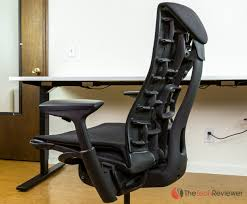 Herman Miller Embody Chair Price