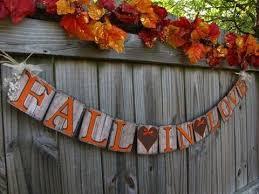 Fall Backyard Wedding Best Photos  Cute Wedding IdeasBackyard Fall Wedding