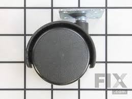 sunheat heater parts & repair help fix com sunheat heater troubleshooting at Sunheat Heater Wiring Diagram