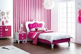 pink bedroom sets for girls. Exellent Girls Pink Bedroom Furniture Sets Pleasant Design Ideas  Lovely Barbie For Girls With   For Pink Bedroom Sets Girls I