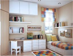 modern bedroom for boys. Out These Amazing Modern Contemporary Bedrooms Teen Boys Below Bedroom For
