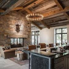 country style living rooms. Country Style Living Room Design Ideas Cool Trending 10 - Theandreascloset.com Rooms D