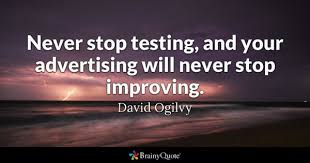 Branding Quotes Inspiration Advertising Quotes BrainyQuote