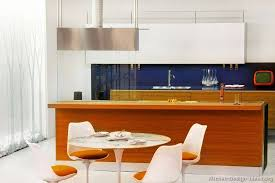 kitchen design ideas photos. image may contain: people sitting, table and indoor kitchen design ideas photos