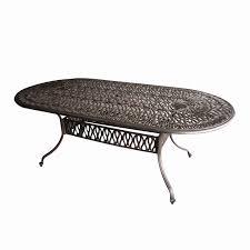 small oval coffee table. Small Oval Coffee Table Home Design Planning Plus Charming Unique Living Room
