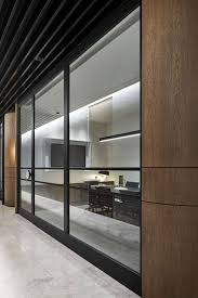 office interiors melbourne. PDG Melbourne Head Office By Studio Tate Interiors