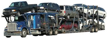 Car Transport Quote Mesmerizing Auto Transport Quote Gives Complete Information On The Car Transport