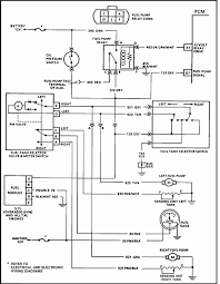1996 gmc sierra fuel pump wiring diagram wirdig 1500 fuel pump wiring diagram get image about wiring diagram