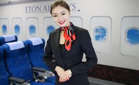 flight attendant training in vancouver eton college flight flight attendant training in vancouver