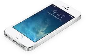 Почему Apple отзывала свои фирменные <b>чехлы для iPhone 6</b> ...