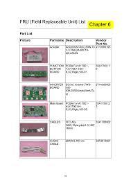 toshiba laptop power supply circuit diagram images hp laptop dc power supply jack diagram on sony laptop repair