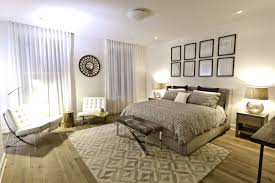 Rugs For Bedroom Area Rugs For Bedrooms Lovely Bedroom Rug Ideas 3087 Home Design