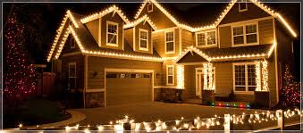 outdoor christmas lighting ideas. Contemporary Ideas Christmas Lights For Inexpensive Outdoor Christmas Lighting Ideas And  Licious Outdoor Ideas For Trees With Lighting L