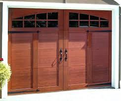 painting garage door quartet series quality made composite garage doors artisan gallery how to paint aluminum painting garage door