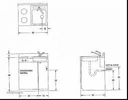 bathroom sink faucet unique drain height