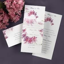 wedding invitation wordings to invite friends (parte one Wedding Invitation Inviting Friends Wedding Invitation Inviting Friends #29 wedding invitation wording email inviting friends