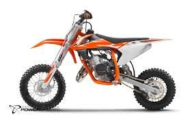 2018 ktm ultra team. simple team 2018 ktm 50 sx  motorcycle for sale central florida powersports ktm ultra team