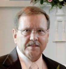 Milton Smith Obituary - Pelham, AL