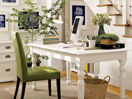 Decorate Office Desk Office 36 Decoration Home Office Two Person Desk Home Office Two