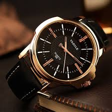 famous mens watches reviews online shopping famous mens watches yazole brand luxury famous men watches fashion leisure dress quartz watch business leather watch male clock relogio masculino