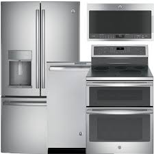 awesome kitchen packages ge frigidaire samsung appliances bosch lg intended for black kitchen appliance packages ordinary