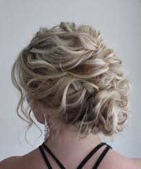 Best Of 27 Gorgeous Wedding Hairstyles For Long Hair In 2019