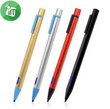 Stylus Pen Stylus Archives Imediastores