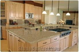china manufactured quartz stone surfaces for kitchen countertops island tops bar tops with various edge profile