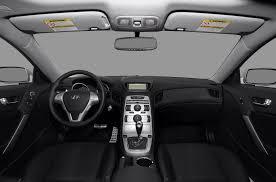 hyundai genesis coupe interior. 2010 hyundai genesis coupe hatchback 20t 2dr rear wheel drive interior front seats 2 r