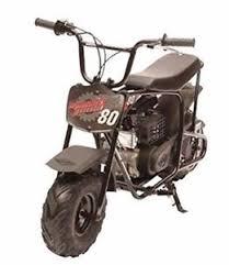 yamaha 80cc dirt bike. gas mini bike for kids off road scooter dirt motorcycle 80 cc disc brakes 23 mph yamaha 80cc