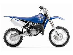 yamaha 80 dirt bike. lost it for them. usually these crf150r\u0027s (big and small wheel) were bought by racers with money because they also needed quite a bit of maintenance. yamaha 80 dirt bike l