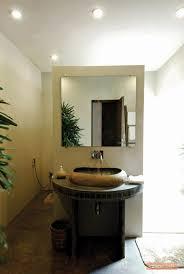 ethnic bathroom washbasin
