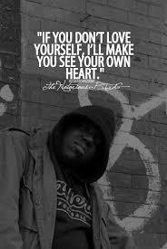 Biggie Quotes Interesting Biggie Quotes Alluring Biggie Quotes Famous Celebrity Sayings Love