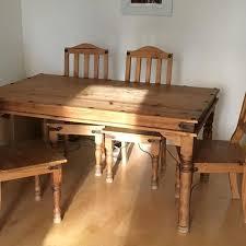 Best Table De Cuisine Kitchen Table For Sale In Vaudreuil Quebec