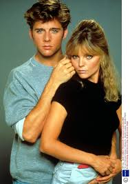 When grease 2 flopped, paramount abandoned those plans. In Defence Of Grease 2