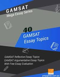 cheap curriculum vitae writer sites for school a great resume pay to write cheap dissertation hypothesis